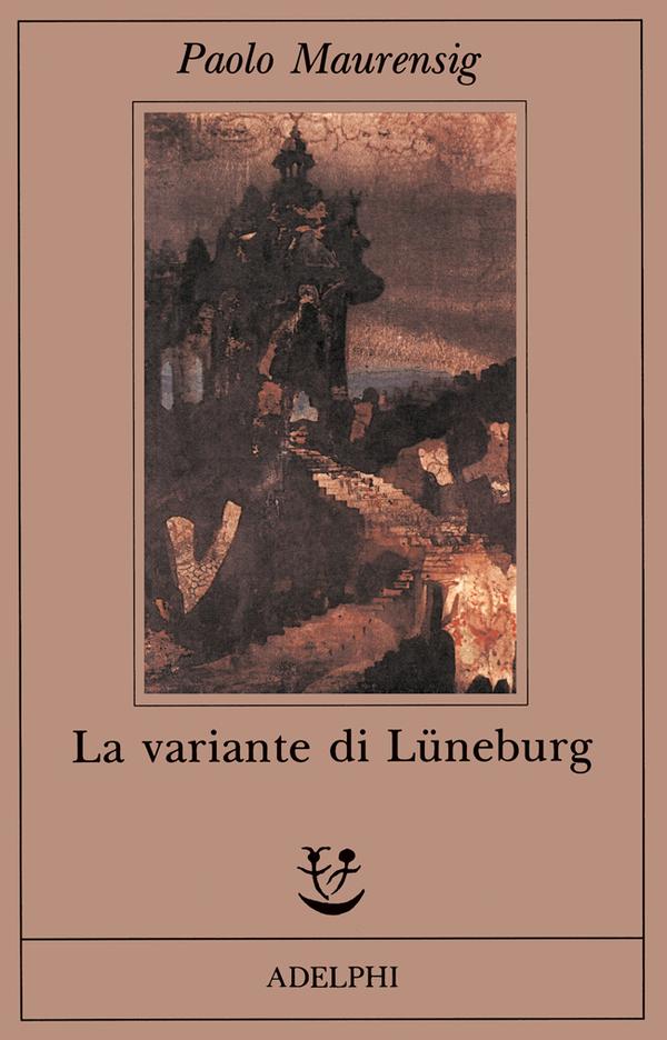 Risultati immagini per variante di luneburg