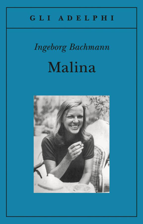 Risultato immagini per ingeborg bachmann