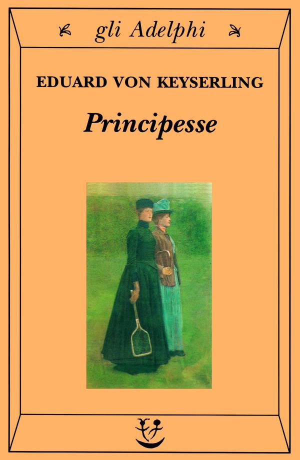 Risultati immagini per di Eduard von Keyserling