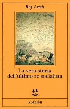 ALESSANDRO BARICCO: UNA CERTA IDEA DI MONDO