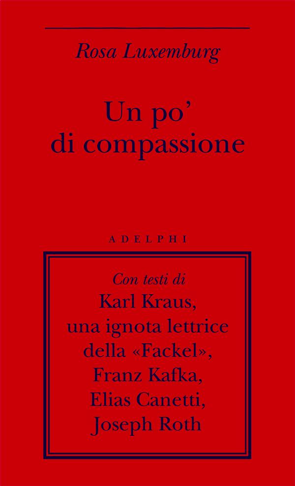 GIOVANNI BIANCONI: ESEGUENDO LA SENTENZA.Roma, 1978. Dietro le quinte del sequestro Moro