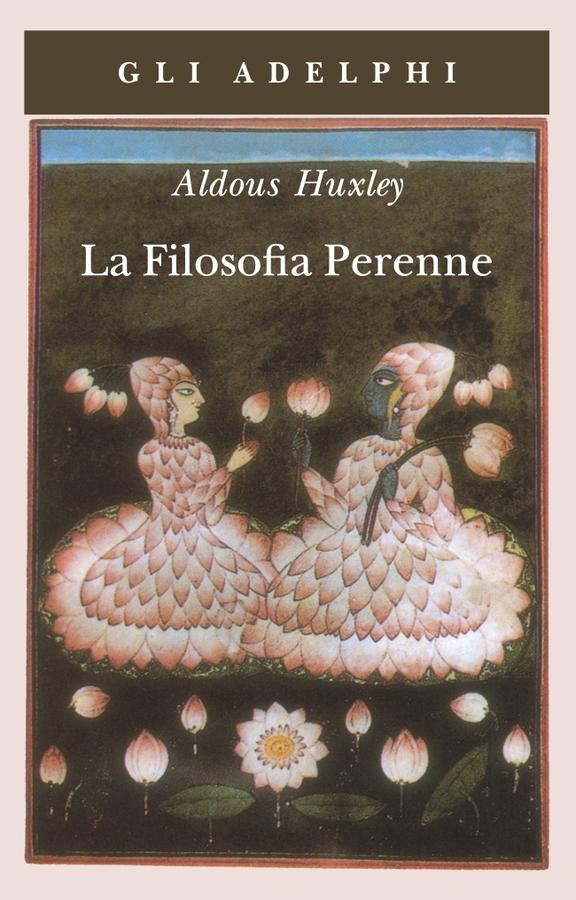 aldous huxleys benares Benares aldous huxley himself the most subtle and intellectual of modern writers , aldous huxley in his essay benares presents satirically the.