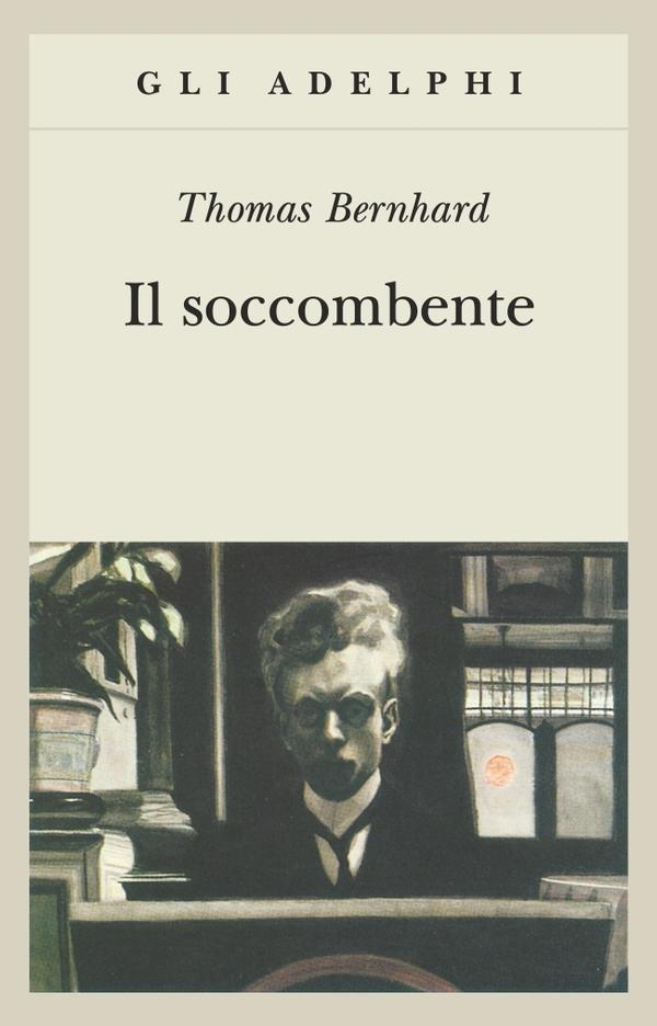 Thomas Bernhard Pdf