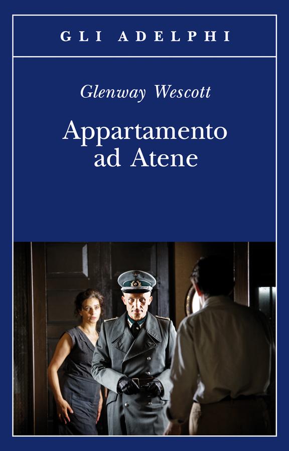 PDF Download Someone To Love A Wescott Novel Free
