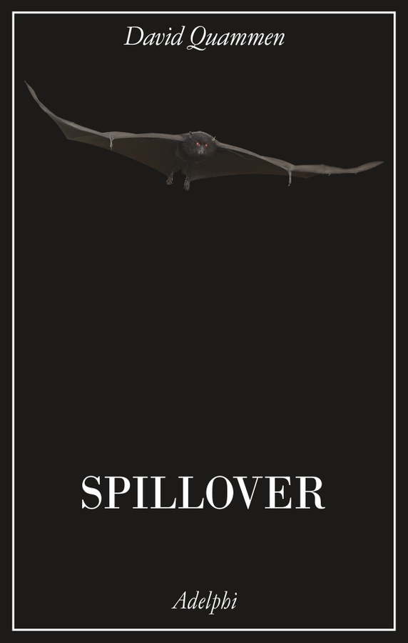 Spillover