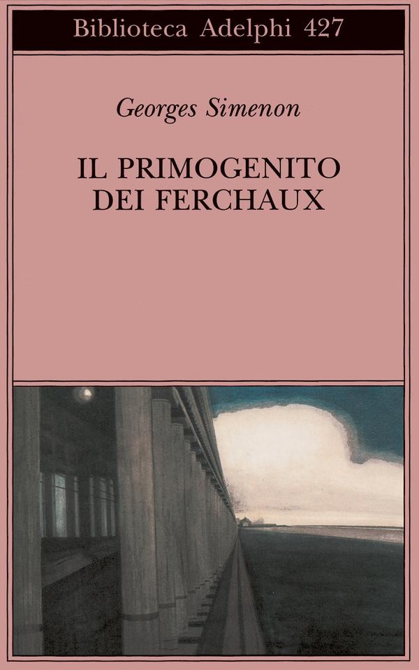 Roma così ... per il Duemila: con appunti per un dialogo con papa Wojtila